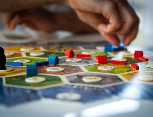 Game Thinking: pensamento de jogo aplicado na comunicação e na geração de ideias