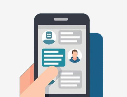 Design Conversacional aplicado em Chatbots #1: Brainstorming