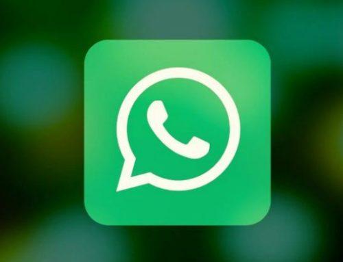 Anúncios no WhatsApp – Está chegando a hora!