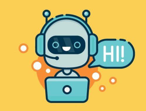 Dados mostram como os Chatbots ajudam na performance de negócios e melhora a experiência do consumidor