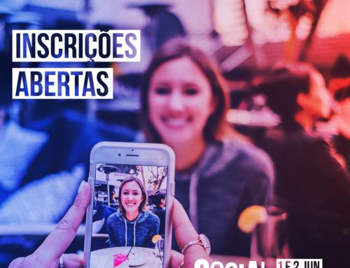 Curso | Social: Redes Sociais na Prática