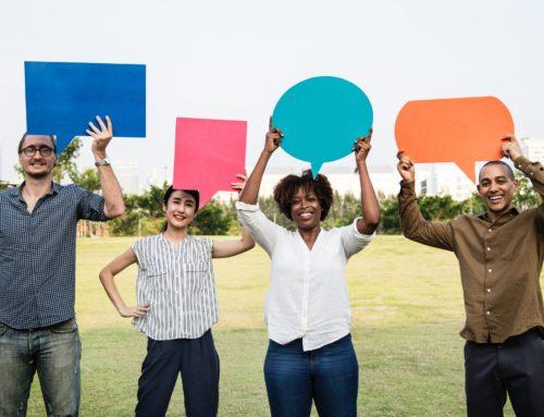 Design Conversacional e o Princípio Cooperativo