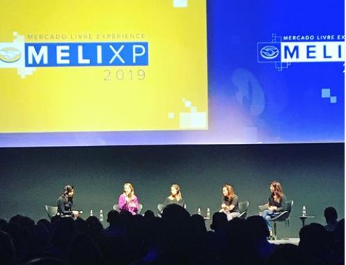 Mercado Livre Experience | MELIXP 2019