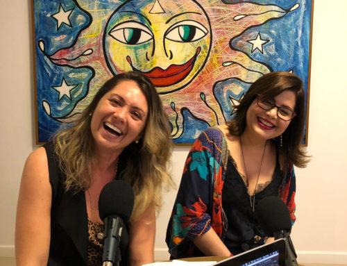 Podcast Hackel | Episódio #3 Gestão do Tempo